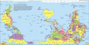 avustralya-da-kullanılan-dünya-haritası_623459